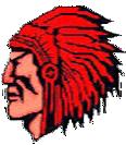 East Islip Chiefs