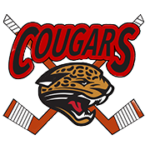 Middle Country Cougars