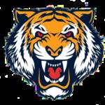 Northport / Huntington Tigers