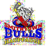 Smithtown / Hauppauge Bulls
