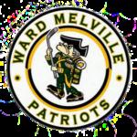 Ward Melville Patriots